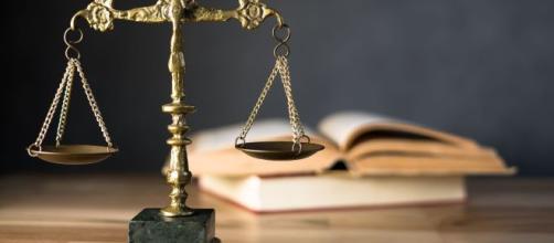 Pubblicato in Gazzetta Ufficiale il bando per 310 assunzioni di magistrati ordinari.