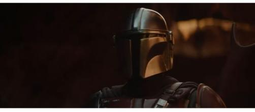 'The Mandalorian' Chapter 2 has aired and comes with constant action. [Image Credit: Star Wars/YouTube]