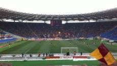 Roma-Napoli 2-1, le pagelle: sugli scudi Zaniolo, bene anche Veretout