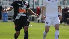 Fluminense x Vasco: onde assistir ao vivo, escalações e desfalques
