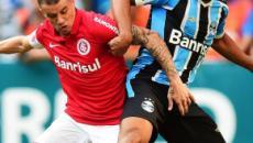 Grêmio x Internacional: onde ver o jogo ao vivo, escalações e desfalques