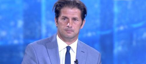 Alessio Tacchinardi (Foto: arenacalcio.it)
