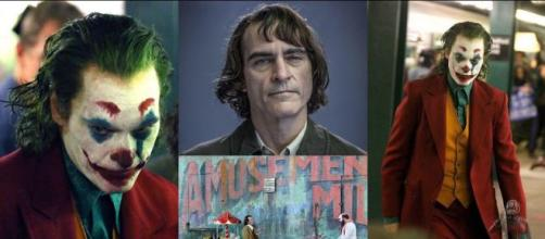 Joker 2019: un successo mondiale