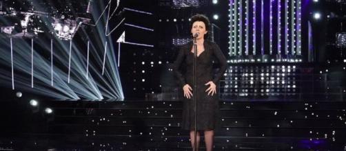 Lidia Schillaci ha vinto l'ottava puntata di Tale e quale show imitando Edith Piaf