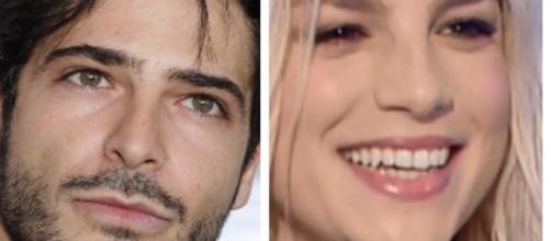 Marco Bocci sulla malattia dell'ex fidanzata Emma Marrone: 'Mi sono spaventato'.