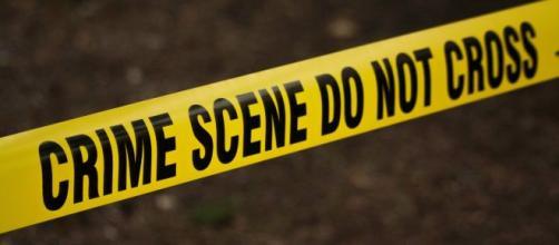 Usa, madre uccide i suoi tre figli piccoli e poi si toglie la vita.