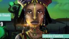 Cameroun : Lancement du 10ème anniversaire du Mboa BD festival