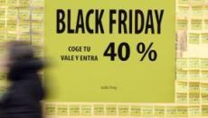 Amazon anuncia el mayor 'Black Friday' de la historia de España