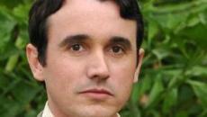 Mãe do ator Caio Junqueira morre apenas 10 meses após perder o filho