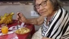 Casal de idosos morre no mesmo fim de semana e deixa 80 cães e gatos na casa