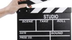 Casting per due nuovi film, prodotti da Farrago e d&e Animation