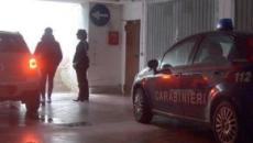 Milano, svolta nelle indagini sul delitto nel box auto a Cernusco: arrestate due persone