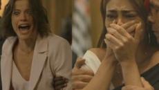 'A Dona do Pedaço': Josiane não faz sentido, mas atriz merece 10, comenta Chico Barney