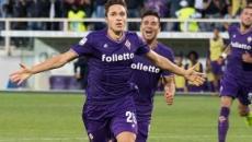 Calciomercato, Juventus più italiana? Possibile 'sfida' all'Inter per Chiesa e Tonali