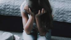 Francia, medico responsabile di abusi su 250 bambine: annotava tutte le vittime sul diario