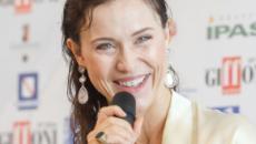Oltre la soglia, il terzo appuntamento in replica su Mediaset Play: Tosca dubita di Anna