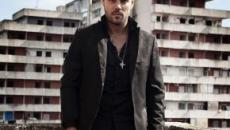 Marco D'Amore: 'Il personaggio che interpreto in Gomorra, Ciro di Marzio, è vivo'