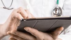 Indennità malattia Inps, importi raddoppiati per gli iscritti alla Gestione Separata