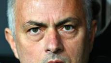 José Mourinho : les 5 clubs où il a triomphé