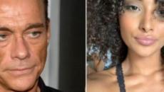 Les Anges 12 : Anissa et Jean-Claude Van Damme en couple, la rumeur qui agite la Toile