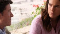 'L'isola di Pietro 3', l'ultima puntata in replica su Mediaset Play dal 23 novembre