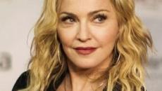 Madonna explica que se bebe su propia orina para recuperar fuerzas tras un concierto