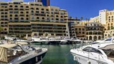 Malta, arrestato presunto mandante del delitto della giornalista Daphne Caruana Galizia
