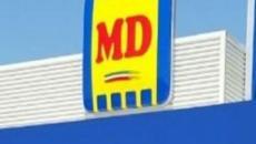 Assunzioni MD: aperte le selezioni per addetti vendita in varie sedi d'Italia