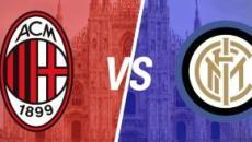 Derby di mercato tra Inter e Milan per Xhaka dell'Arsenal