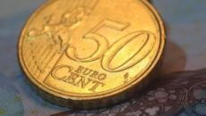 Scatta la caccia ai vecchi 50 centesimi del 2007: ogni moneta potrebbe valere 10 euro