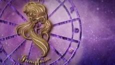 Oroscopo dicembre Vergine: Mercurio in sestile, carriera professionale in ascesa