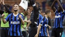 Torino-Inter, le probabili formazioni: Belotti sfida Lukaku, dubbio Sensi