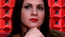 Rebecca De Pasquale, ex GF: 'Il segreto del mio successo sui social è essere semplice'