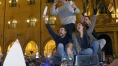 Sardine, Porro attacca Repubblica: 'Dopo Nanni Moretti in delirio per loro'