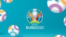 Euro 2020: sorteggio gironi della fase finale il 30 novembre, Italia nel Gruppo A