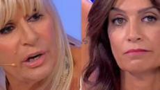 Uomini e Donne, Karina Cascella difende Gemma: 'Povera, Barbara De Santi è una str...'