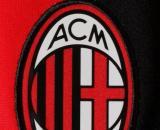 Il Milan è interessato a Moise Kean.