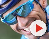 Daniele Bennati, 54 vittorie nel ciclismo professionistico