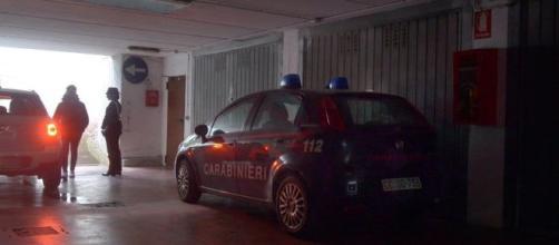 Cernusco sul Naviglio, indagini sul delitto di Donato Carbone: due arresti | repubblica.it