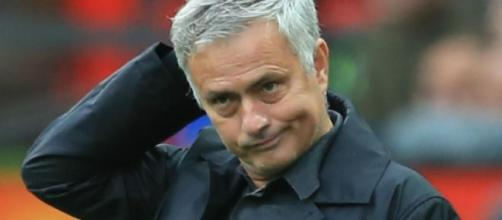 Juventus, Mourinho vorrebbe Dybala