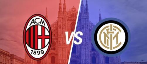 Milan e Inter si sfidano sul mercato per Xhaka.