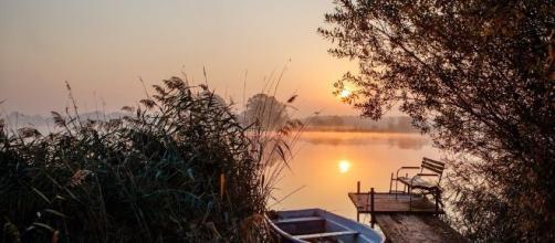 Oroscopo 21 novembre: ritorni di fiamma per Capricorno, viaggi favorevoli per Gemelli