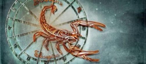 Previsioni oroscopo per il mese di dicembre 2019 per i nativi Scorpione