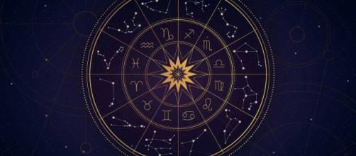 Previsioni oroscopo per la giornata di giovedì 21 novembre