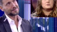 'GH VIP 7': Antonio David revela que la cúpula de Telecinco prometió cuidar de su hija Rocío