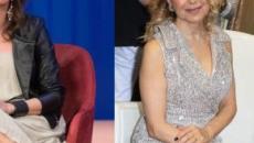 Sgarbi contro Luxuria: Barbara D'Urso dopo due giorni chiede scusa a 'Vladi' in diretta tv