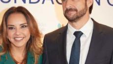 Chenoa confirma que su boda con Miguel Encinas se celebrará en junio en Madrid
