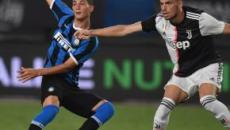 Juventus: Demiral da possibile titolare a riserva anche di Rugani, cessione in vista