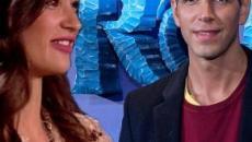 Diego ha decidido apoyar a su mujer tras lo sucedido con Lola Ortíz