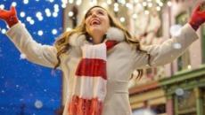 Immacolata in Toscana: fra gli eventi dell'8 dicembre il Mercato nel Campo e Desco a Lucca